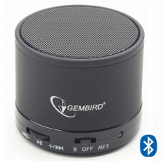 BT 03 ΗΧΕΙΟ BLUETOOTH GEMBIRD