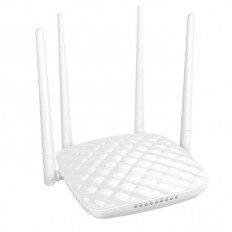 FH456 ACCESS POINT TENDA 300Mbps