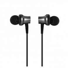BT BD100 HANDSFREE BLUETOOTH ΜΑΥΡΑ